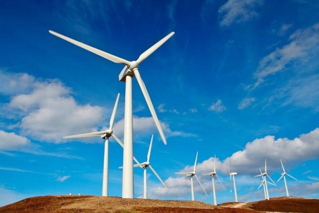 CERNE lança cadastro de terras com potencial eólico ou solar ...