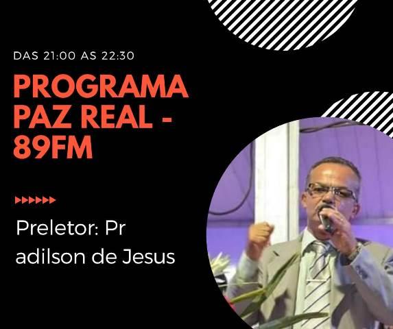 banner-programa-paz-real-pastor-edilson.jpg