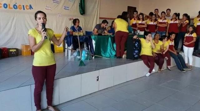 dia-do-estudante-ecac-foto-01.jpg