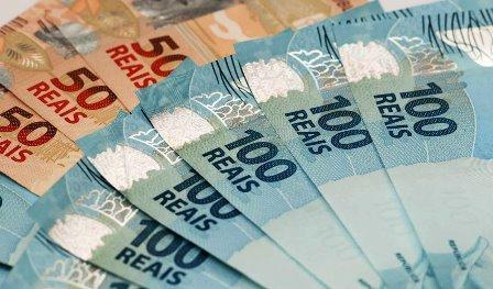 dinheiro-100-50-00.jpg