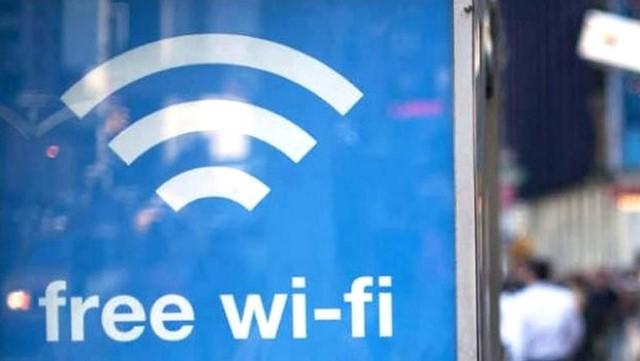 free-wifil-10102010.jpg