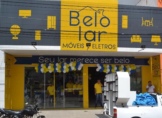 inauguracao-loja-belo-lar-jc-foto-12.JPG