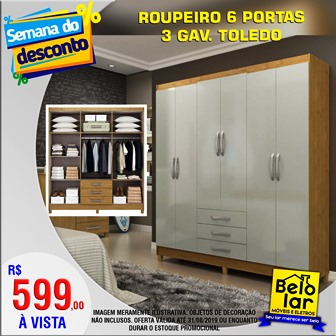 loja-belo-lar-jc-28-08-2019-foto-07.jpg