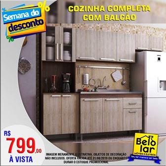 loja-belo-lar-jc-28-08-2019-foto-09.jpg