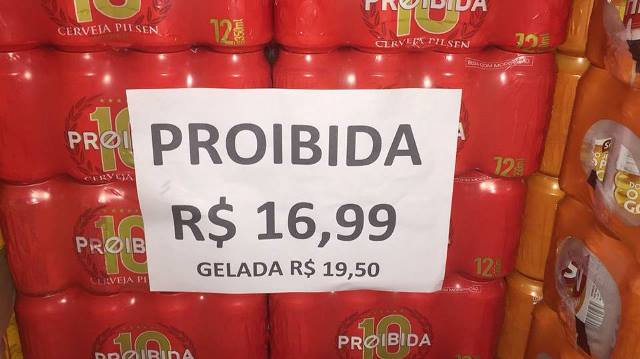 ofertas-boka-loka-02.jpg
