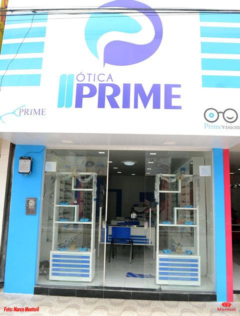 otica-prime-foto-02-a-a.jpg 4f13e1010d