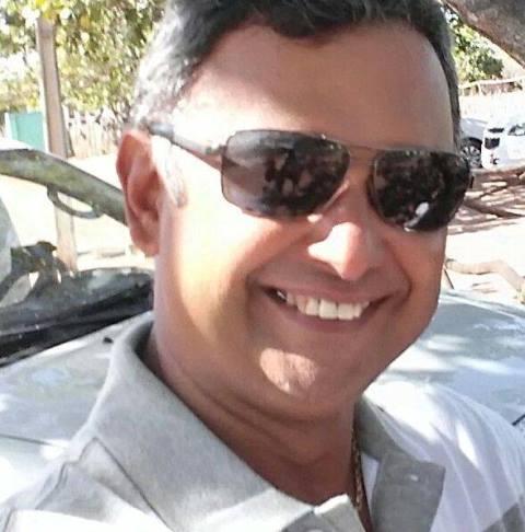 prefeito-mauricio-menezes-10101010.jpg