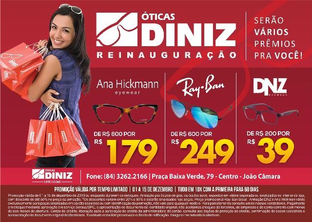 promocao-de-reinauguracao-oticas-diniz-jc.jpg 385ca413cf