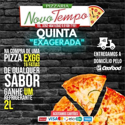 promocao-pizzaria-novo-tempo-quinta.jpg