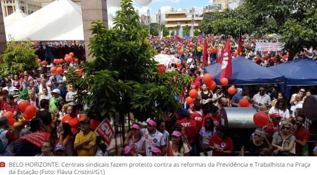 protest-09o9i0.jpg