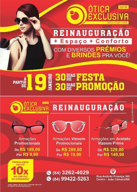 reinauguracao-otica-exclusiva.jpg c0bd25797f