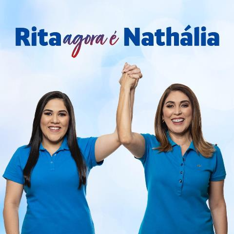 rita-agora-e-nathalia-democratas-parazinho-27-10-2020.jpg