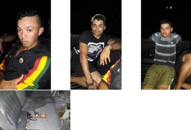 tres-suspeitos-foto-011112222.jpg