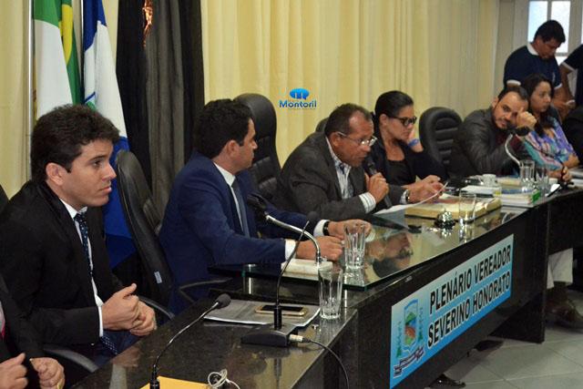 Resultado de imagem para Câmara municipal de João Cãmara Blog do Montoril