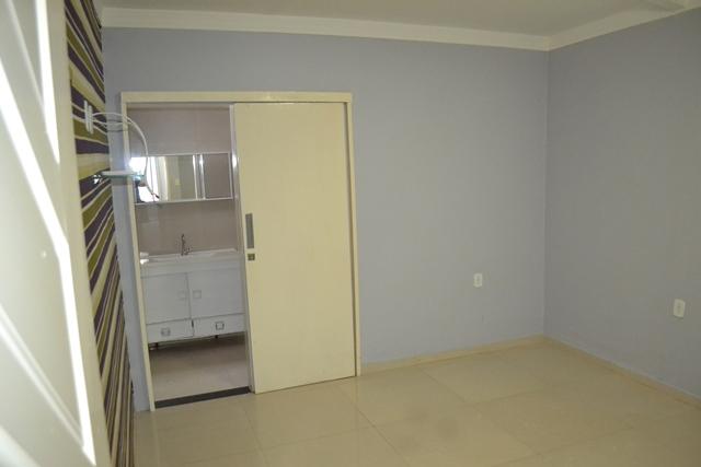 vende-se-casa-dr-helder-foto-07.JPG