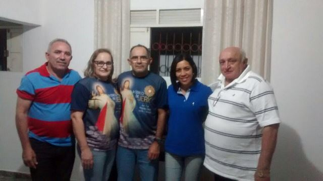 vice-prefeito-josafa-araujo.jpg